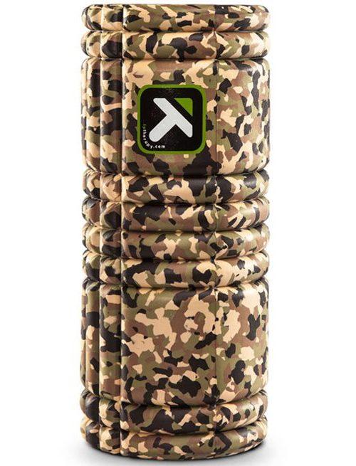 TriggerPoint GRID Kamouflage