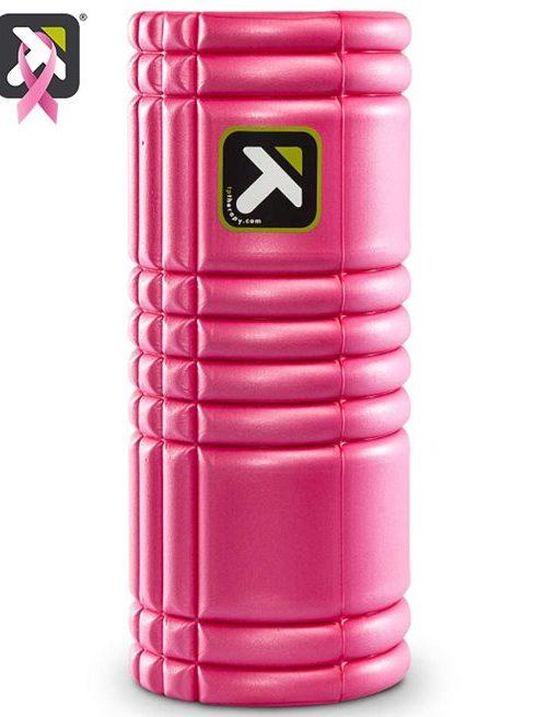 TriggerPoint GRID pink