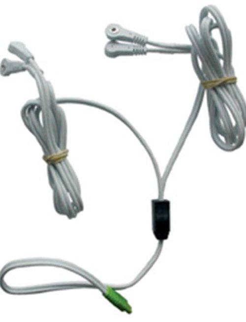 Y-kabel CEFAR EASY