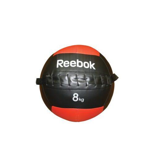 Reebok Medicinboll Studio Soft 8 kg