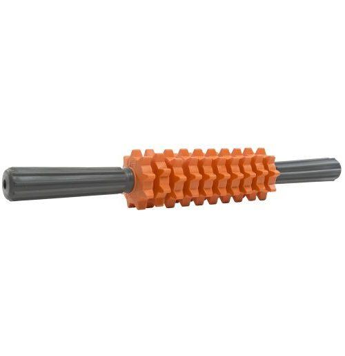 Casall HIT Massage roller