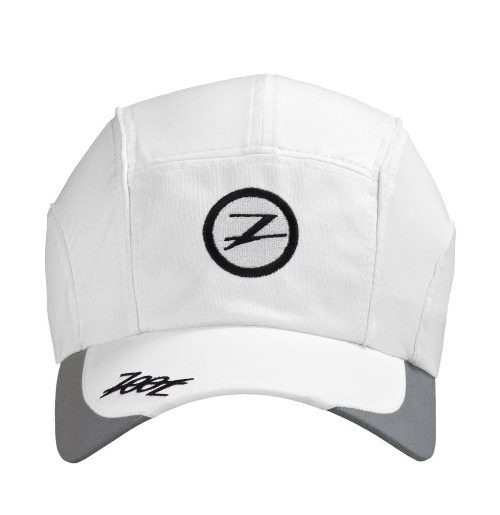 Zoot Chill Out Hat 2016