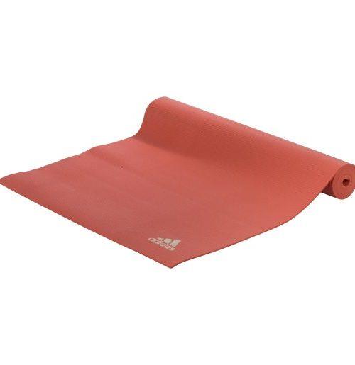 Adidas Yogamatta 4 mm