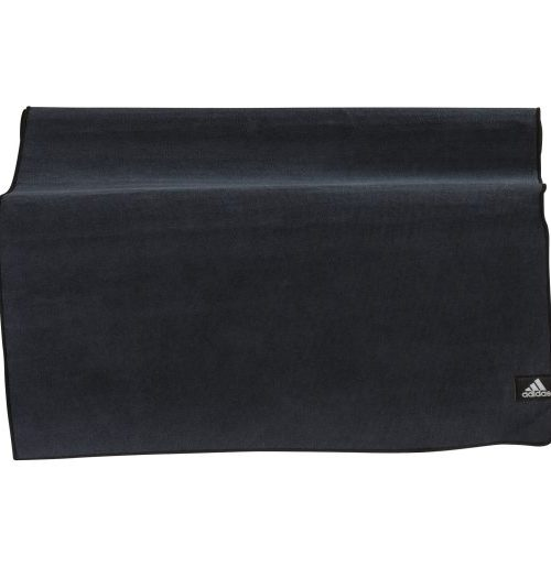 Adidas Hot Yoga Mat