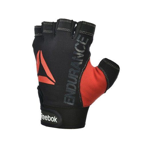 Reebok Delta Glove