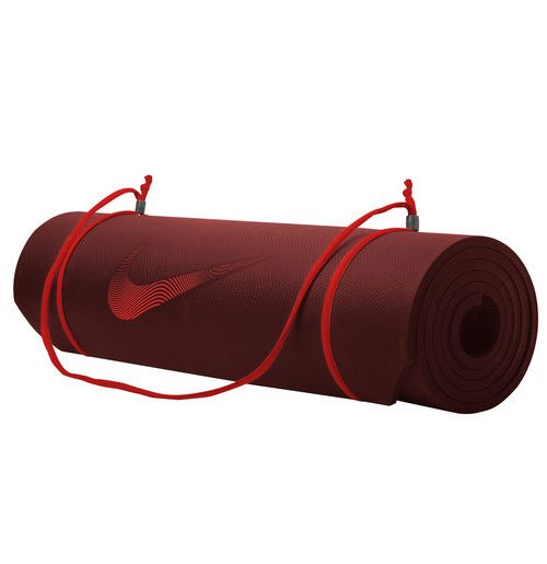 Nike Training Mat 2.0