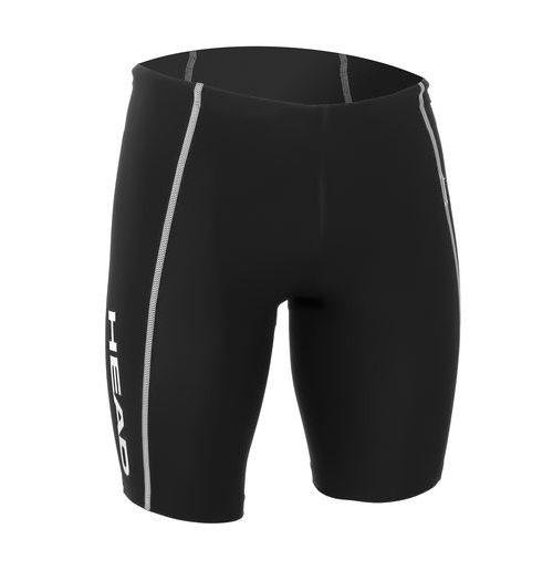 Head Swimrun shorts Man 17