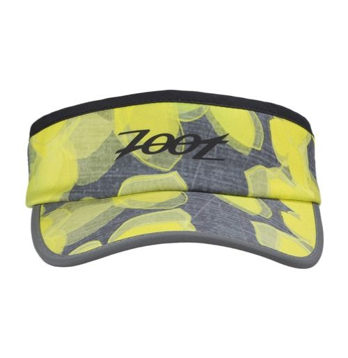 Zoot Stretch Visor 17